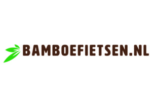 bamboefiets nl