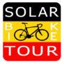 film | fotografie | reizen | Solar Bike Tour